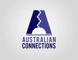 #1 untuk Design a Logo for Australian Connections oleh roverhate