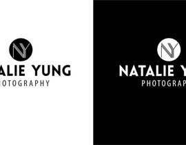 #55 untuk Design a Logo for a photographer oleh binoysnk