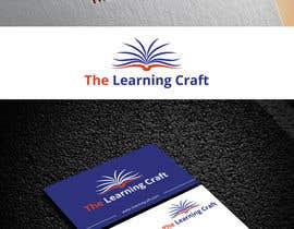 #10 untuk Design some Business Cards for new website oleh shohaghhossen