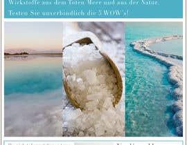 gerdawolf tarafından Design eines Flugblatts für eine Veranstaltung için no 16