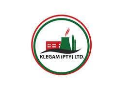 gourigk148 tarafından Design a Logo for power station company için no 17