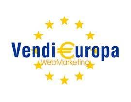 desislavsl tarafından Design a Logo for WebMarketing Company için no 6