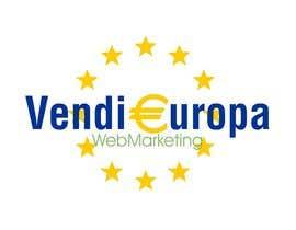 desislavsl tarafından Design a Logo for WebMarketing Company için no 7