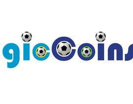ethegamma tarafından Logo for a FIFA coins shop için no 32