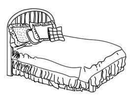 ratnakar2014 tarafından Illustrate Something for a manual için no 8