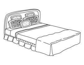 malathy27 tarafından Illustrate Something for a manual için no 9