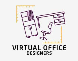 #27 cho Virtual Office Designers bởi Henzo