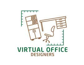 #42 cho Virtual Office Designers bởi Henzo