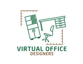 #43 cho Virtual Office Designers bởi Henzo