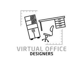 #56 cho Virtual Office Designers bởi Henzo