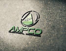 georgeecstazy tarafından Design a Logo for an Electrical Business için no 12