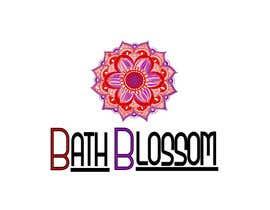 #16 untuk Design a logo for bath product oleh annievisualart