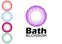 Graphic Design Entri Peraduan #38 for Design a logo for bath product