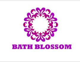 #10 untuk Design a logo for bath product oleh saylic