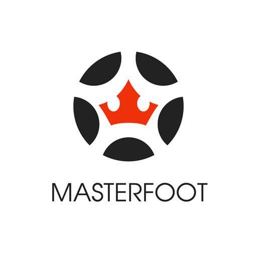 Inscrição nº                                         32                                      do Concurso para                                         LOGO for a FOOTBALL WEBSITE