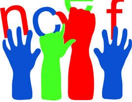 #6 untuk Design a Logo for an organization oleh salonidasot