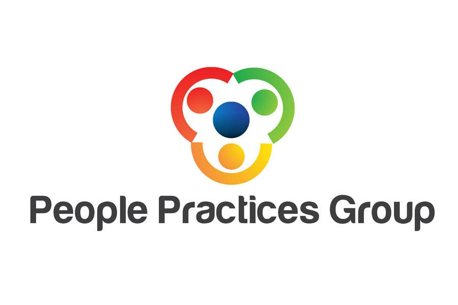 Contest Entry #                                        146                                      for                                         Logo Design & Corporate Identity for People Practices Group