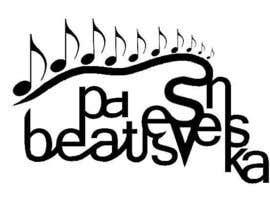 #30 untuk Design a logo for band oleh w3bw0rker
