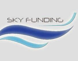 emrankhan465 tarafından Design a Logo for My Business için no 57