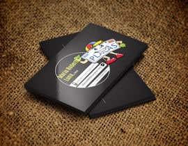 islamshishir tarafından Design a Business Card for CEO için no 3