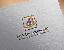 #109 untuk Logo Design for Corporate Name oleh notaly