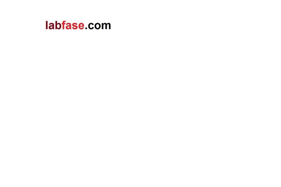 Penyertaan Peraduan #266 untuk product/software name