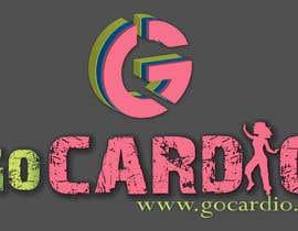 nº 98 pour Create a logo for my company GoCardio par sousspub