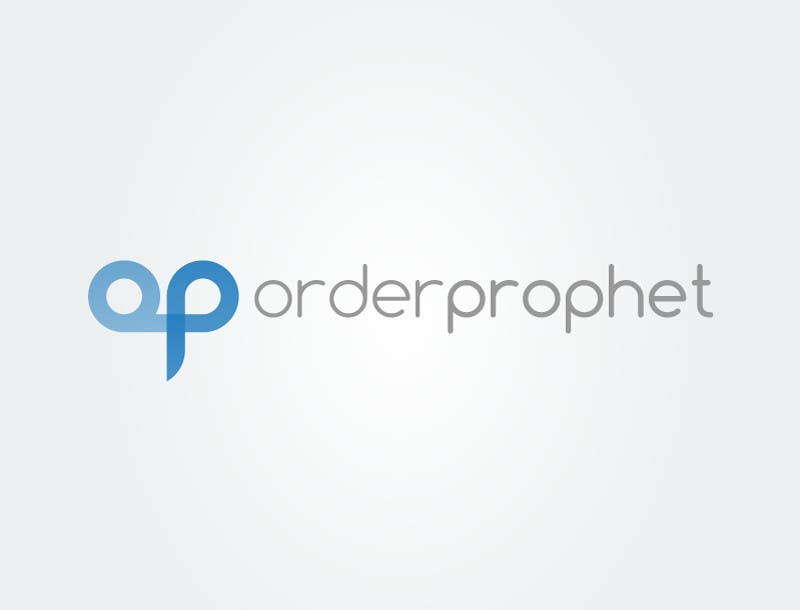 Penyertaan Peraduan #8 untuk Design a Logo for Website