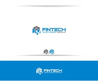 #53 untuk Design a Logo for Fintech Company (Bitcoin, Digital Currency, Payment Processors etc) oleh thelionstuidos