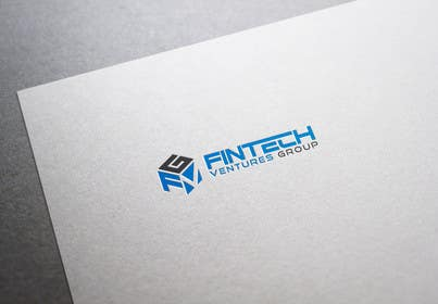 #56 untuk Design a Logo for Fintech Company (Bitcoin, Digital Currency, Payment Processors etc) oleh thelionstuidos