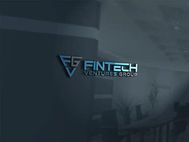 #57 untuk Design a Logo for Fintech Company (Bitcoin, Digital Currency, Payment Processors etc) oleh thelionstuidos