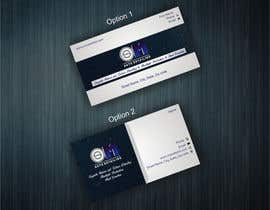 lippipress tarafından Business Card and Logo Design için no 9