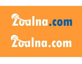 zidlez tarafından Design a Logo for Sudanese hotel booking website için no 22