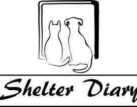 #8 untuk Design a Logo for animal shelter oleh VMRKO