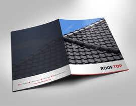 ezesol tarafından Design a Folder - Welcome Pack için no 1