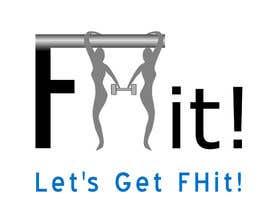 #111 untuk Let's Get FHit! oleh hvlet49