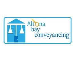 ShuOouma tarafından Logo design for conveyancing company için no 20