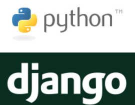 #1 cho New CMS in Django needed bởi pytho
