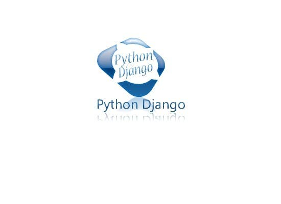 #2 for New CMS in Django needed by khatrisagar28