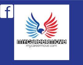#13 untuk MyCareerMove oleh subhamkarn01