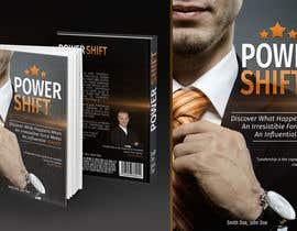 #6 pentru PowerShift BOOK COVER de către MoosePro