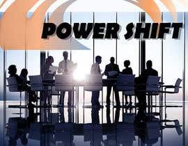#23 pentru PowerShift BOOK COVER de către MaKArty