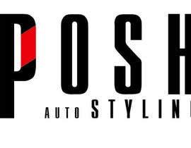 #58 untuk Design a Logo for Automotive Company oleh mardiyev