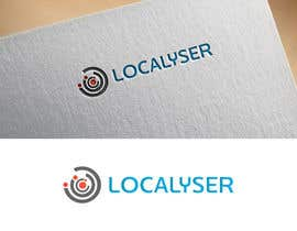 #41 untuk Design a Logo with Icon Plus Business Card for SaaS Business oleh shohaghhossen