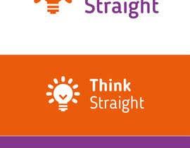 #12 untuk Need a logo design oleh oumaimahamdi0