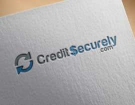 oldestsebi tarafından Design a Logo for CreditSecurely.com için no 13