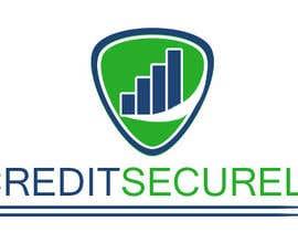 Marrlond tarafından Design a Logo for CreditSecurely.com için no 133