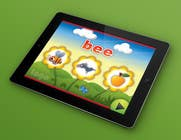 Contest Entry #44 for Design of a User Interface for a Kids Educational Game