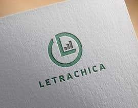#145 untuk Design a Logo oleh notaly