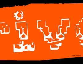 #79 untuk Modify My Logo for an Indie Game oleh Lee0z
